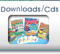Gigglebies Shop Buy the Games Online Click Here